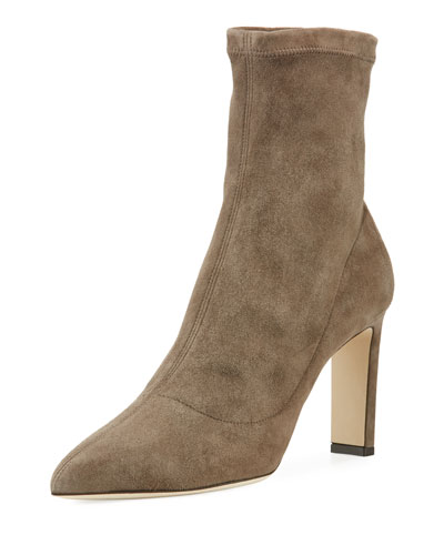 64f635ae7bfe7 Jimmy Choo Ankle Boots Sale - Styhunt - Page 6