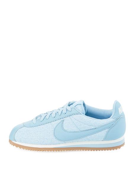 Women's Classic Cortez Sneaker by Nike
