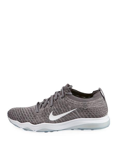 Air Zoom Fearless Flyknit Trainer Sneaker