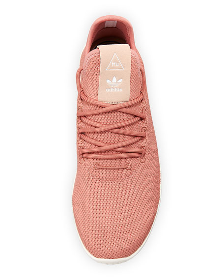 x Pharrell Williams Tennis Hu Sneakers