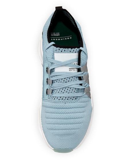 EQT Racing ADV Sneakers