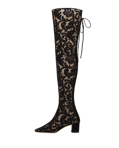 64ba5d6c3 Women's Designer Boots at Neiman Marcus