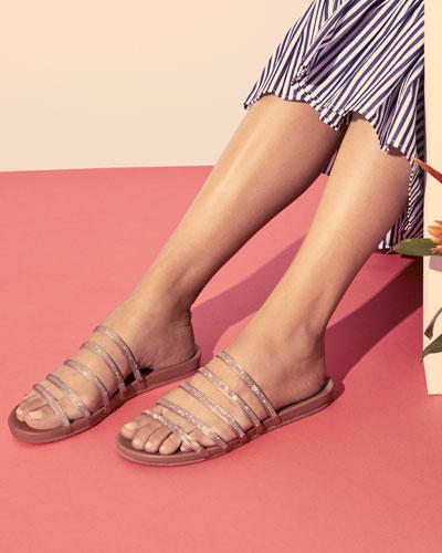 35c85eb30 Women s Designer Shoes at Neiman Marcus