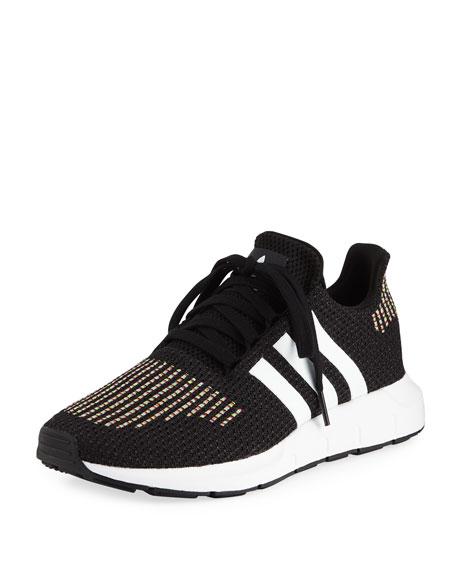 Swift Run Trainer Sneakers