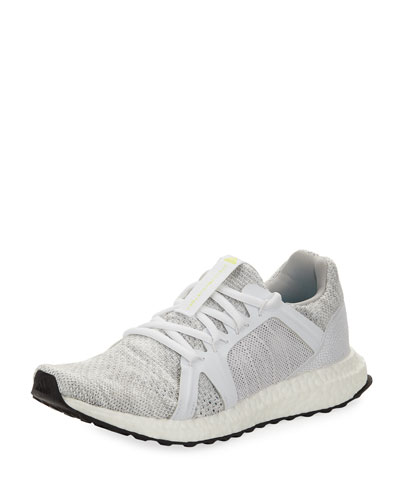 Ultraboost Parley Sneakers
