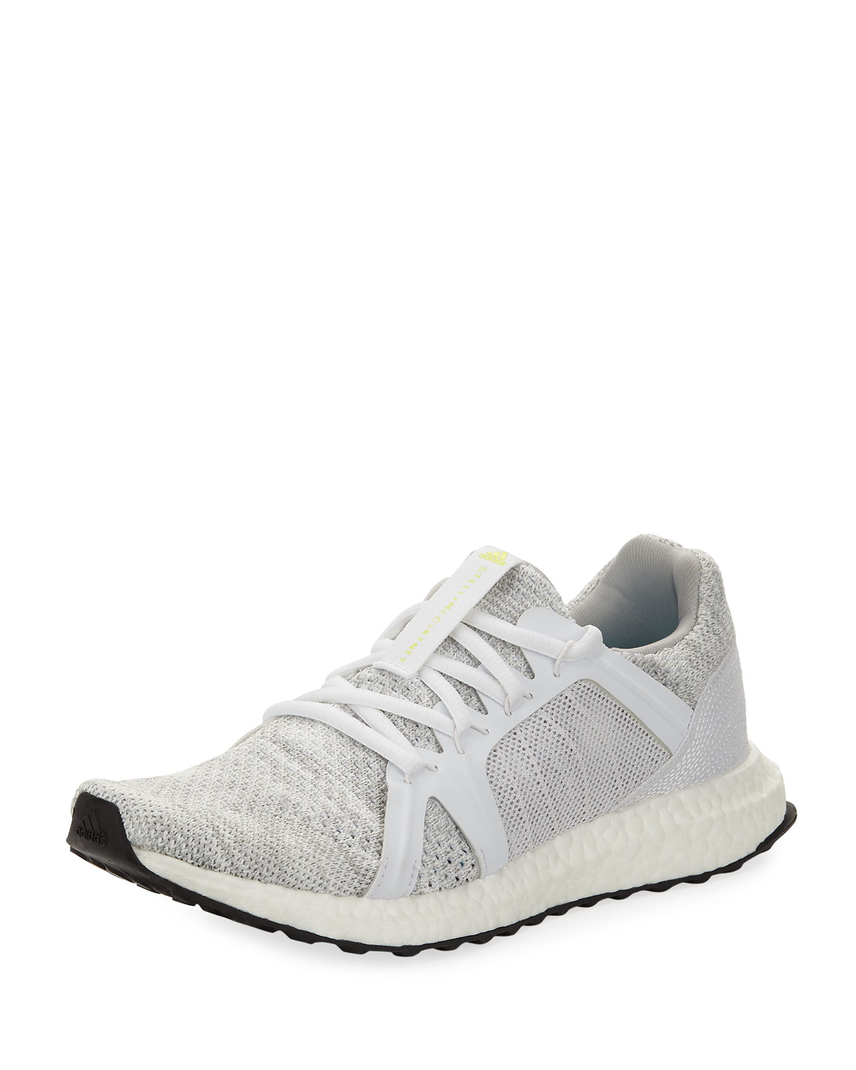 b527c67669fc5 adidas by Stella McCartney Ultraboost Parley Sneakers