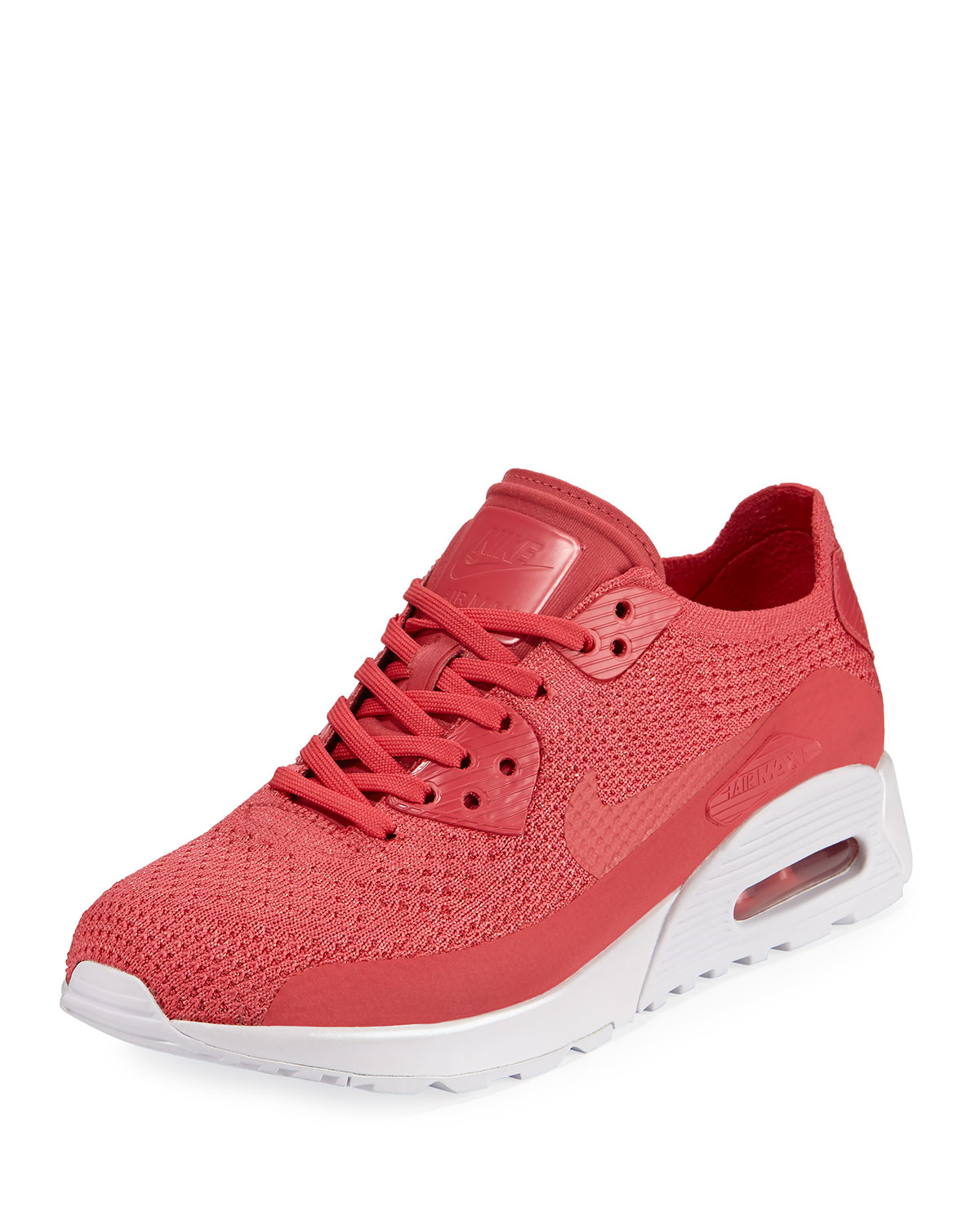 Nike Air Max 90 Ultra 2.0 Flyknit Sneakers  c776de1588f4