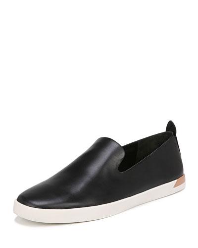 Vero Calf Slip-On Sneaker