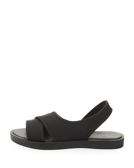 Barta Comfort Walking Sandal