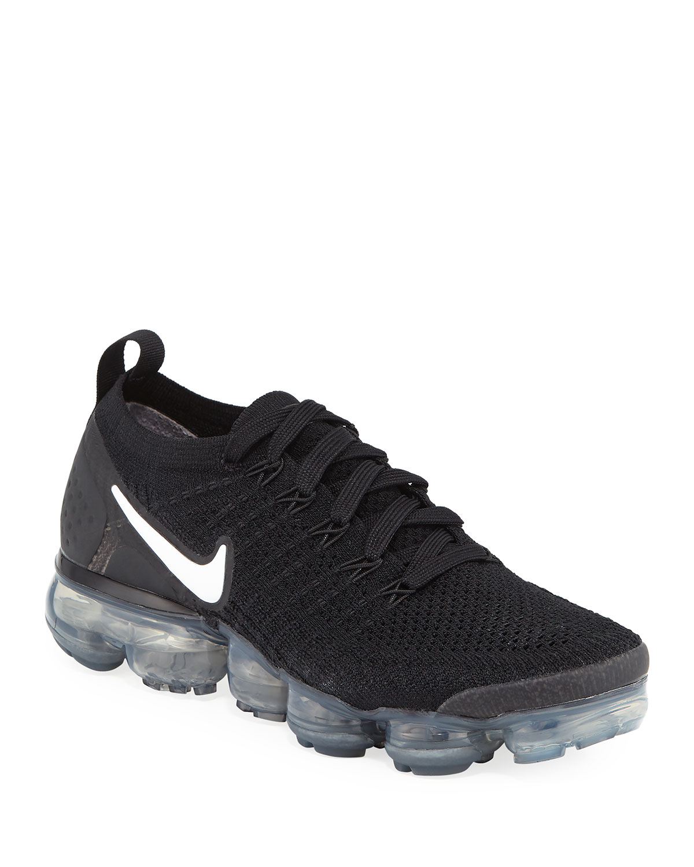 279662e1ebc Nike Air VaporMax Flyknit 2 Running Sneakers | Neiman Marcus