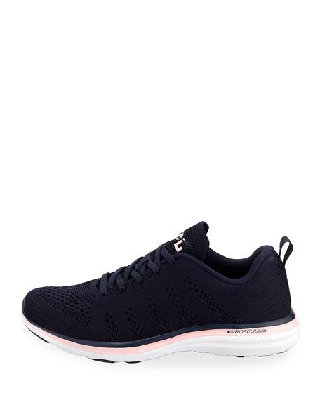 Techloom Pro Knit Sneaker