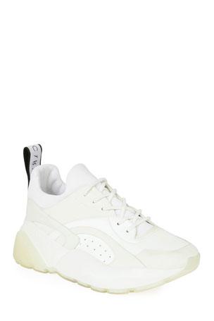 Stella McCartney Shoes \u0026 Sneakers at