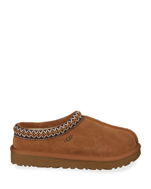 0d4433131c UGG Collection at Neiman Marcus