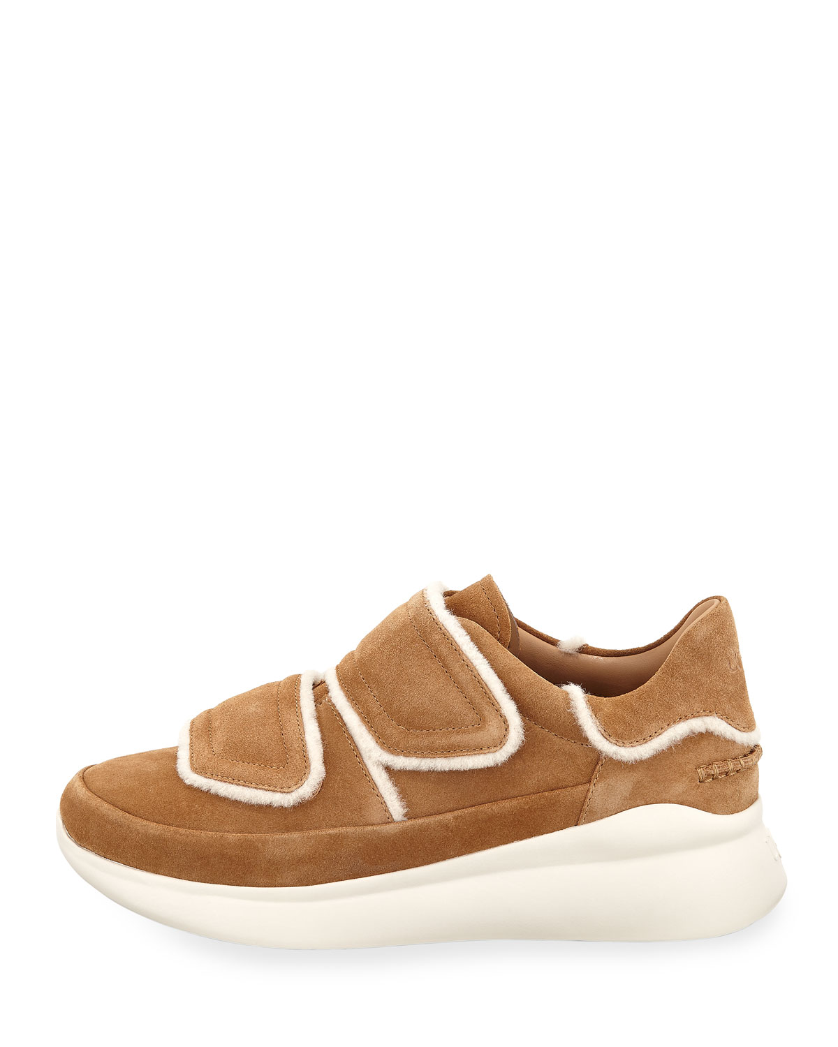 062c4e83194 Ashby Spill Seam Sneakers