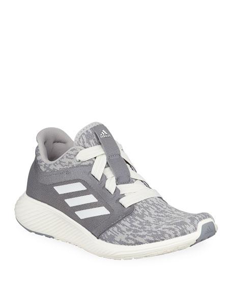 c3da6dc201e8 Adidas Edge Lux 3 Knit Sneakers