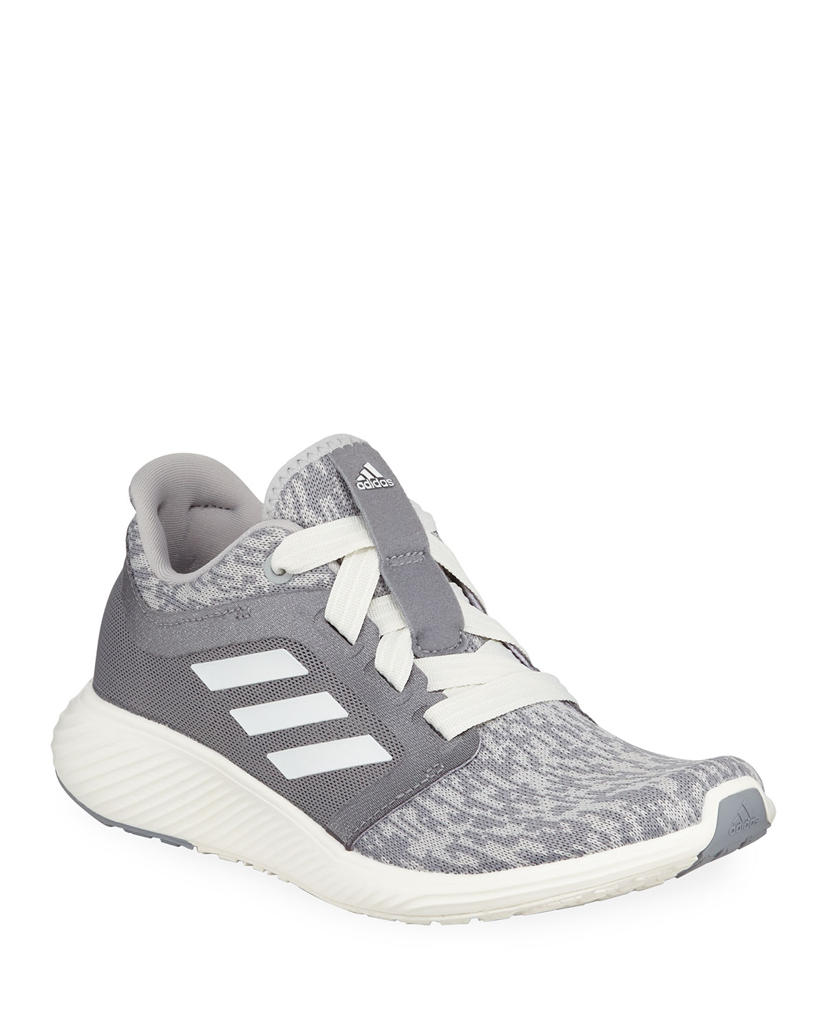 promo code 5278b dae19 AdidasEdge Lux 3 Knit Sneakers