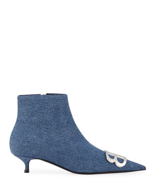 Fashion S Boots FemmeGris Fb Chukka CBdoWQerx