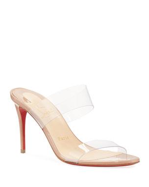 0323241a5458 Shop All Women's Designer Shoes at Neiman Marcus
