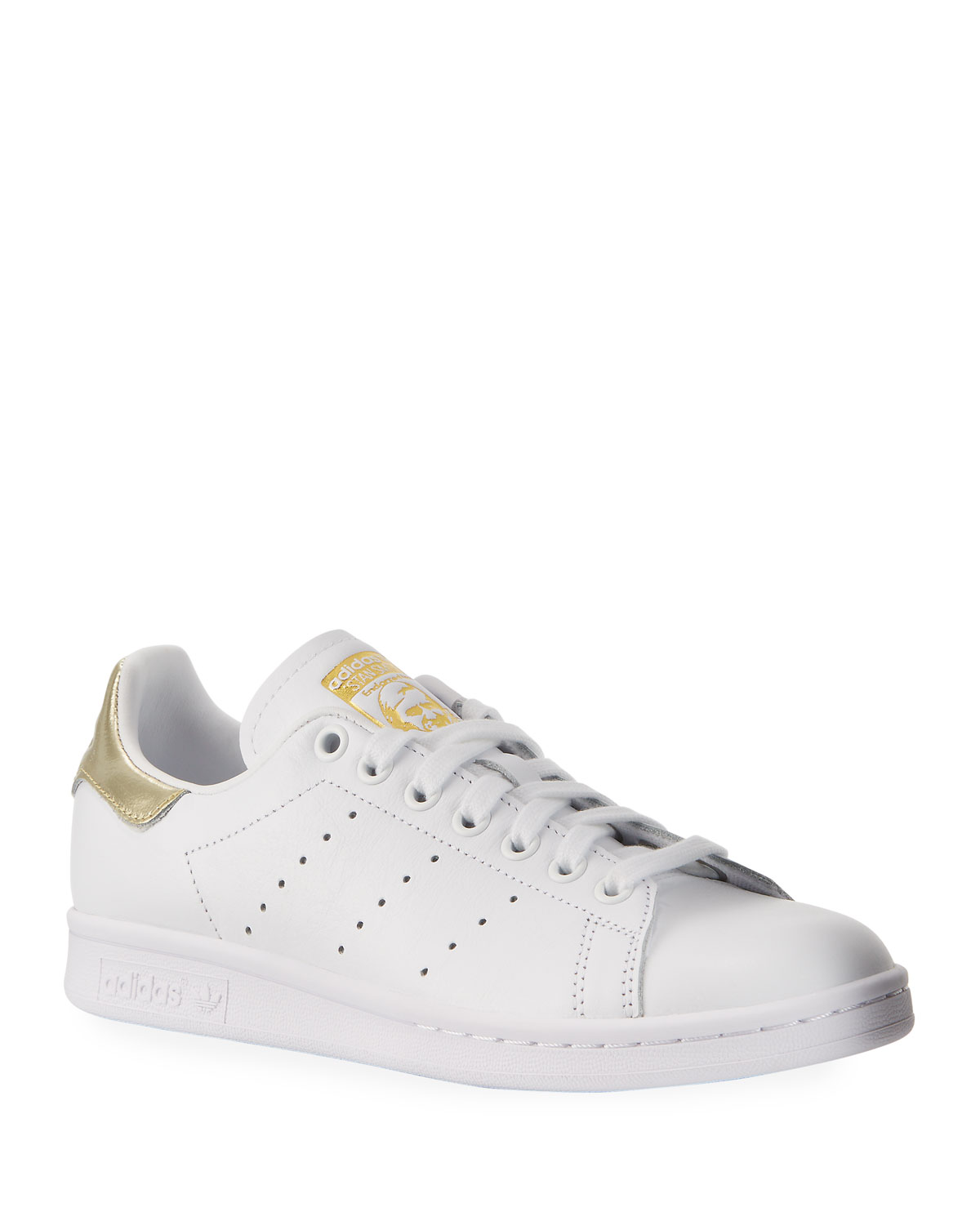 Classic Stan Smith Tennis Sneakers