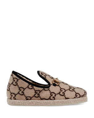 bee064bff7 Gucci Shoes for Women