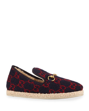 c36e93cf253af Gucci Shoes for Women