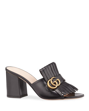 f13550f1323 Gucci Shoes for Women