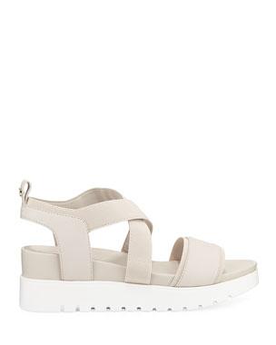 95d9fb46e0bd4 Shop All Women's Designer Shoes at Neiman Marcus