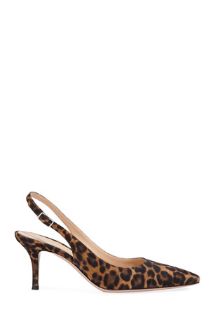 look for cf0b7 9675b Evening Shoes at Neiman Marcus
