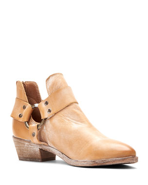 aff599aae0e Frye Women's Boots at Neiman Marcus