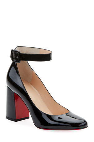 best loved 6de58 3be2f Christian Louboutin Shoes at Neiman Marcus