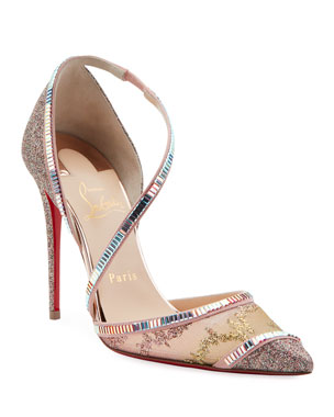 c63ed166f23 Christian Louboutin Shoes at Neiman Marcus