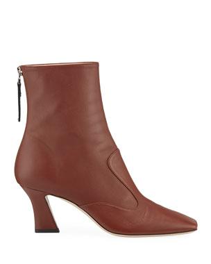 e642ebe903e7 Women's Designer Boots at Neiman Marcus