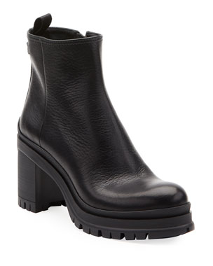 a8031ea2332 Women's Designer Boots at Neiman Marcus
