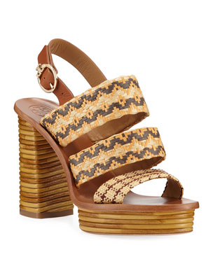 6947b3ac6 Shop All Women's Designer Shoes at Neiman Marcus