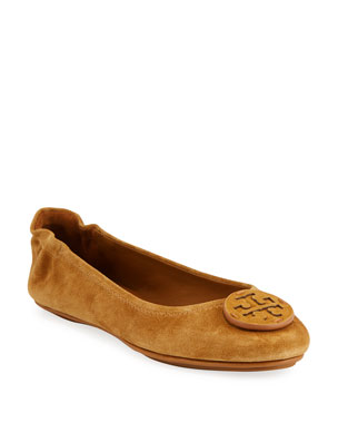 c8b463aca Tory Burch Shoes at Neiman Marcus