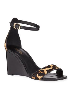 Marcus Michael At Kors Neiman Shoes 8nNwm0