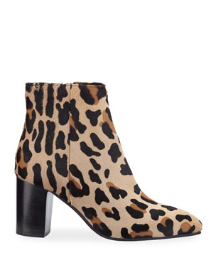 cf4e2cc6026 Women's Designer Boots at Neiman Marcus