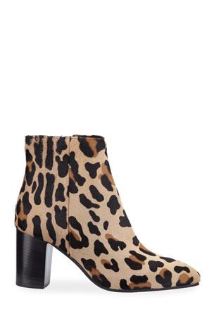 Designer Women's Shoes at Neiman Marcus