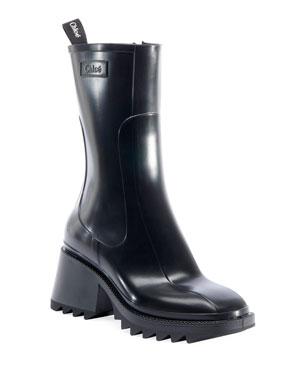 5216a56b0e Chloe Shoes at Neiman Marcus