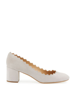 eee5f65c0bde6 Chloe Shoes at Neiman Marcus