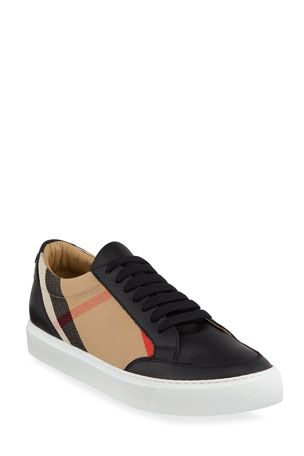 Burberry Women's Shoes at Neiman Marcus