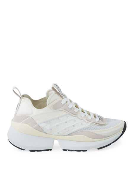 Image 2 of 4: Manston Sport Sneakers