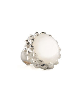 Stephen Webster Super Stud Ring