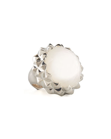 Super Stud Ring