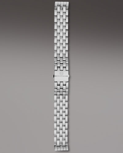 MICHELE 16mm Urban Mini Bracelet