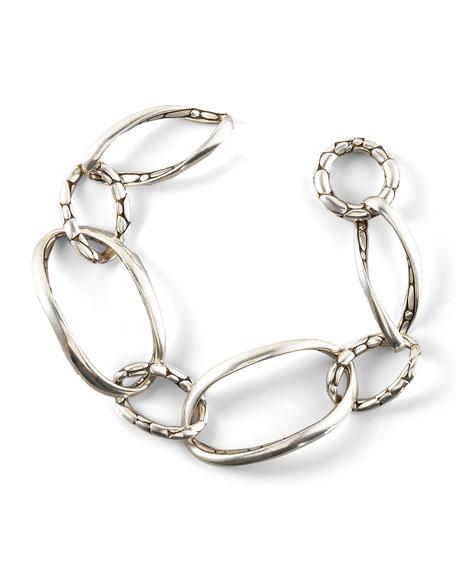 Kali Link Bracelet, Large
