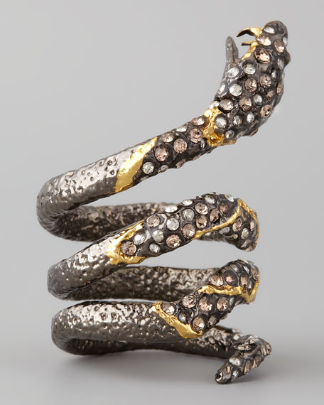 snake-alexis-seg-girs-pussy-dragon-ball