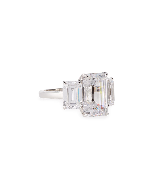 Cubic Zirconia Jewelry | Neiman Marcus