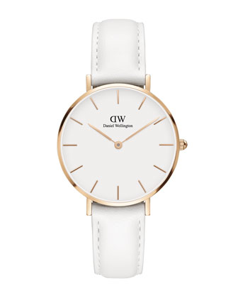 Jewelry & Accessories Daniel Wellington