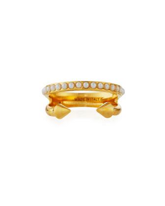 Jewelry & Accessories Vita Fede